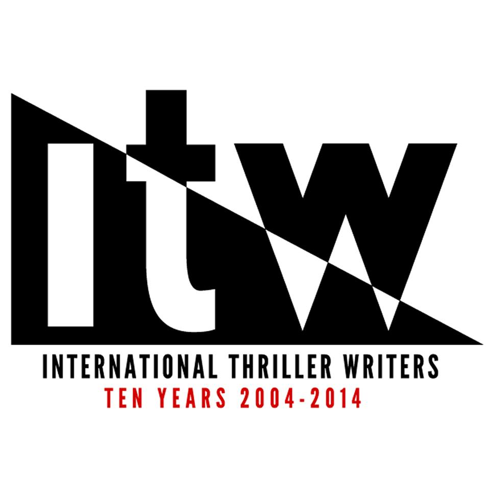 International Thriller Writers