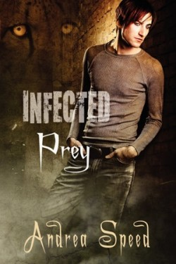 Infected: Prey