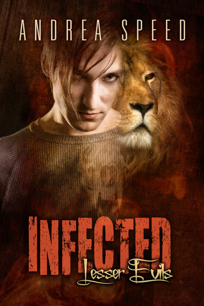 Infected: Lesser Evils