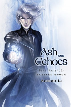 Ash and Echoes