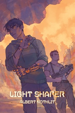 Light Shaper