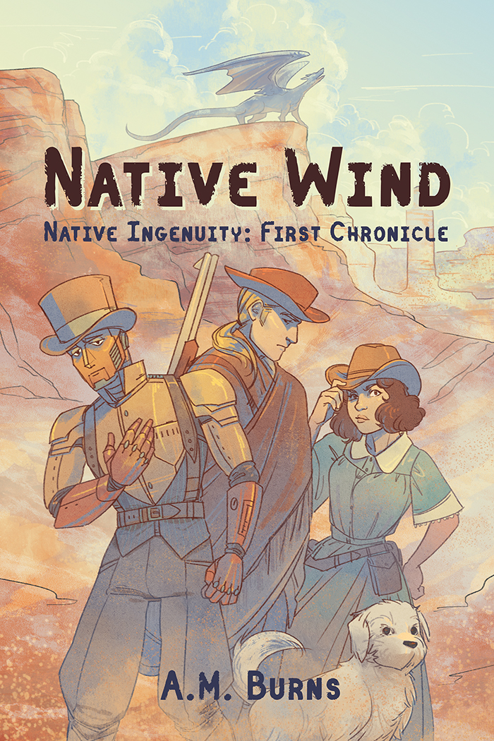 Native Wind