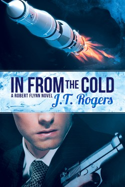 The Robert Flynn Series