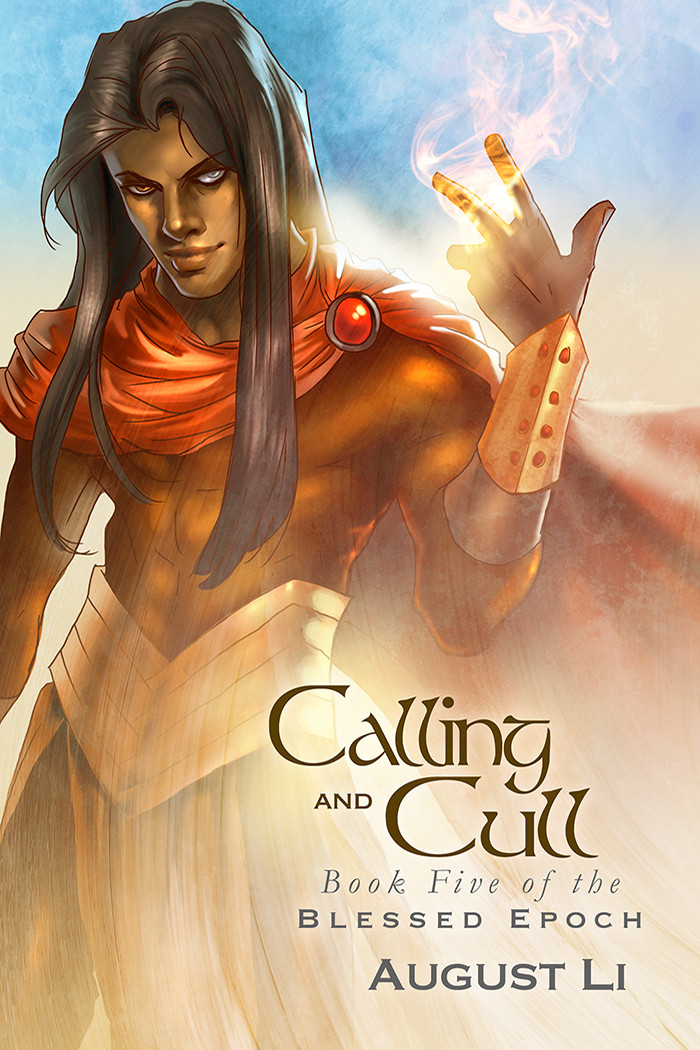 Calling and Cull