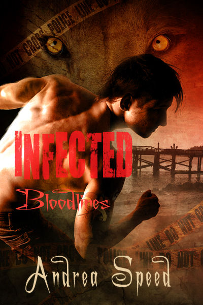 Infected: Bloodlines