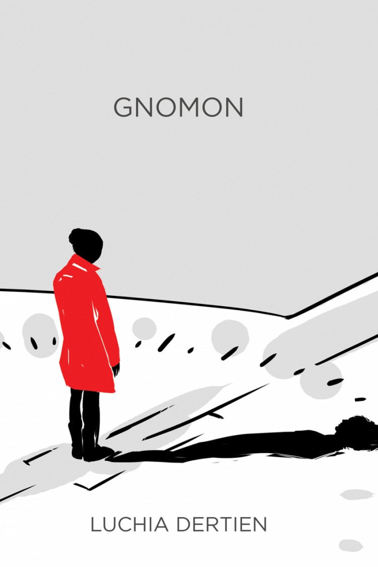 Gnomon (Deutsche)