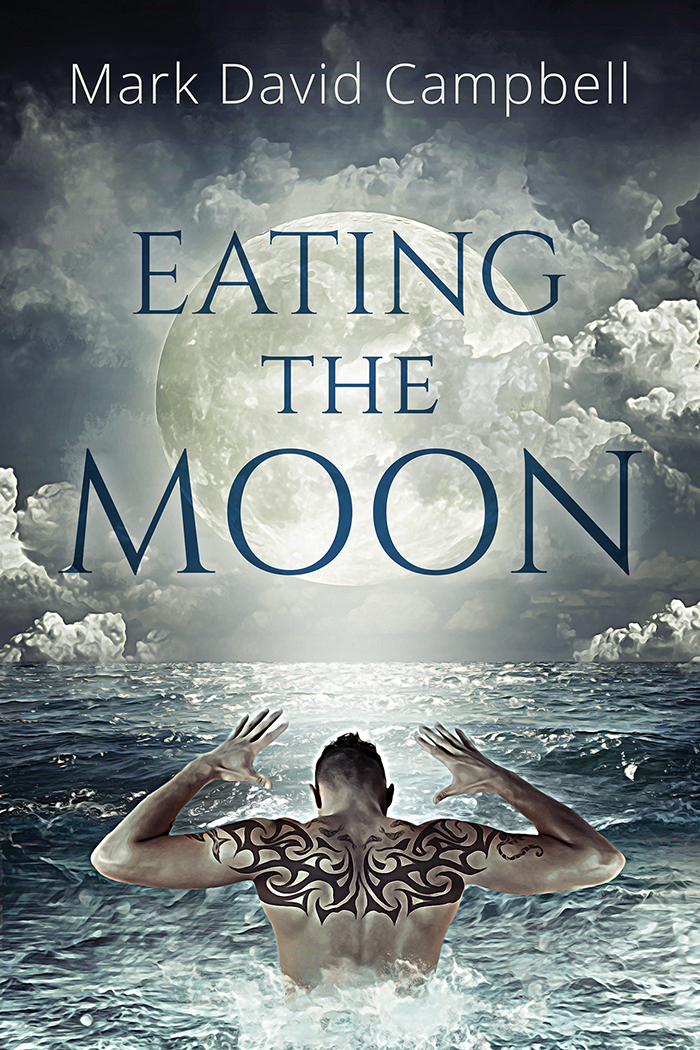 Eating the Moon
