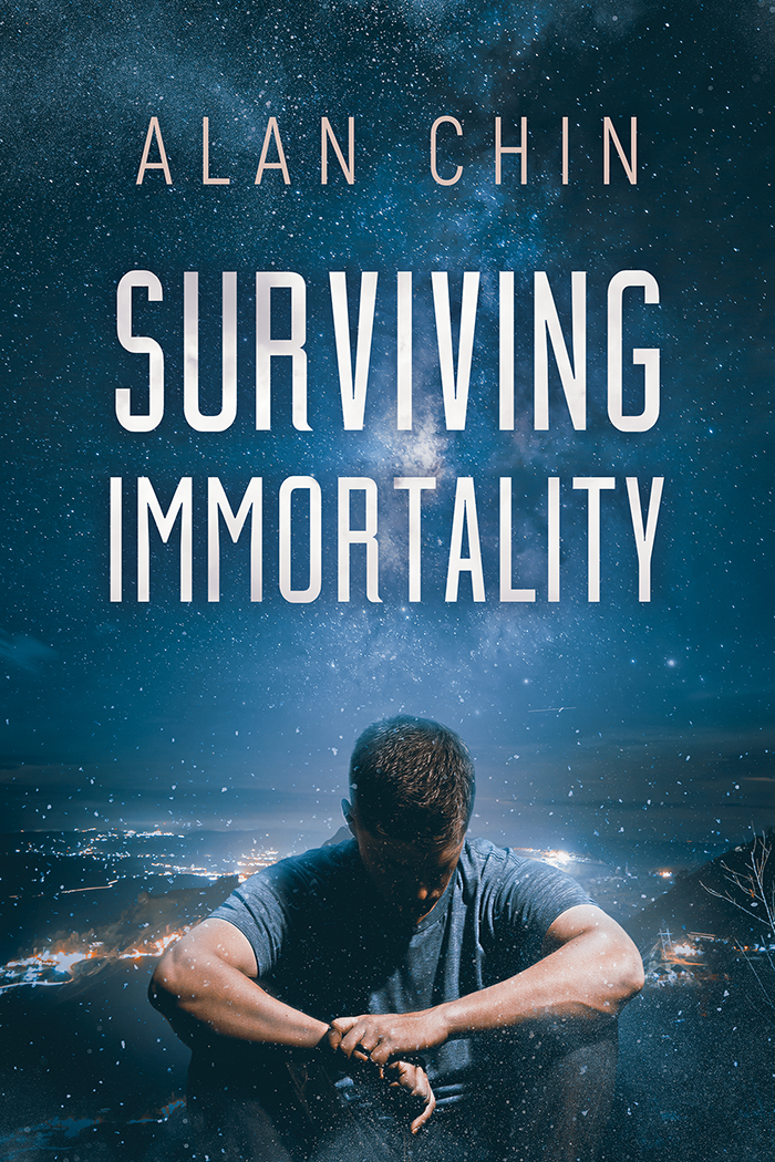 Surviving Immortality