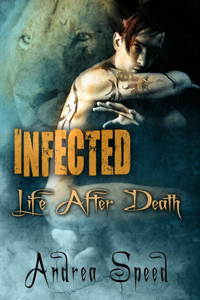 Infected: Life After Death