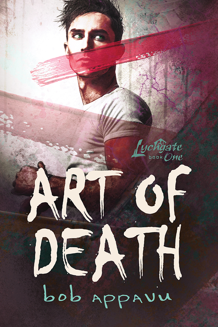 Art of Death