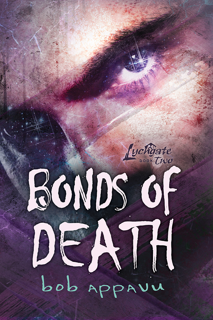 Bonds of Death