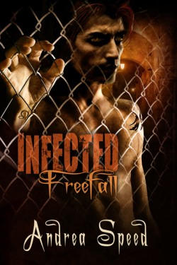 Infected | Freefall