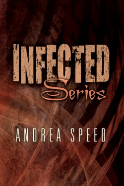 Infected Series