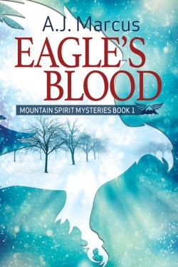Mountain Spirit Mysteries