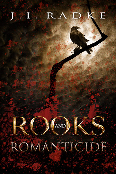 Rooks and Romanticide