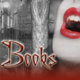J Tullos Starts Her Blog Tour at Fang-tastic Books!