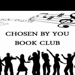 Chosen By You Book Club Spotlights J Tullos Hennig's
