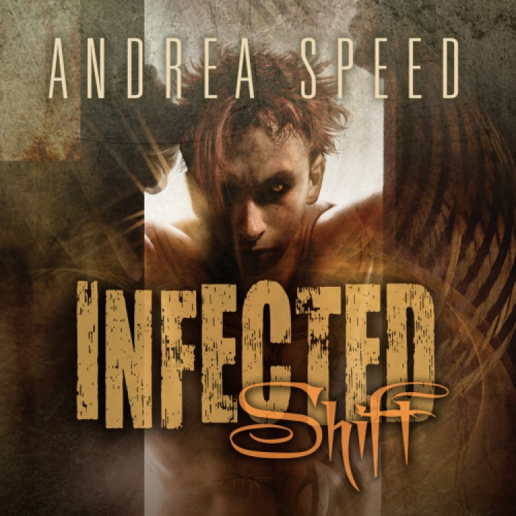 Infected: Shift $1