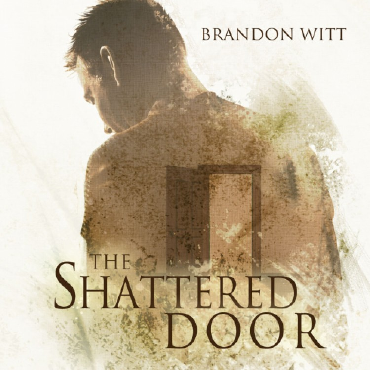 The Shattered Door $1.99