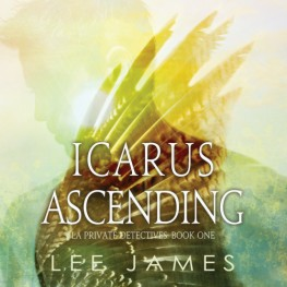 Coming Soon: Icarus Ascending