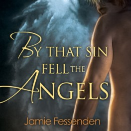 Review: By That Sin Fell the Angels