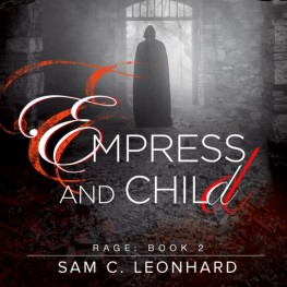 Review: Empress and Child
