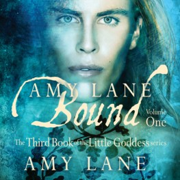 New Release: Bound, Volume 1