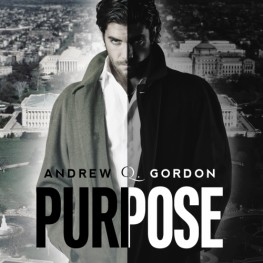 Review: Purpose