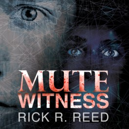 Coming Soon: Mute Witness