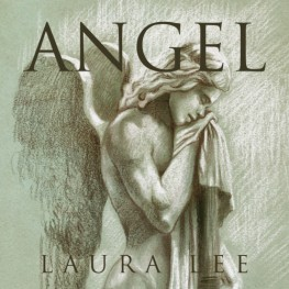 Review: Angel