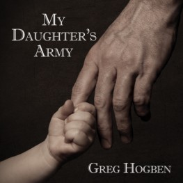 New Release: My Daughter's Army