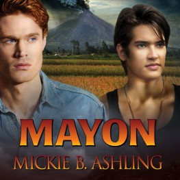 Coming Soon: Mayon