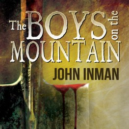 Review: The Boys on the Mountain