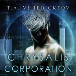 Review: Chrysalis Corporation