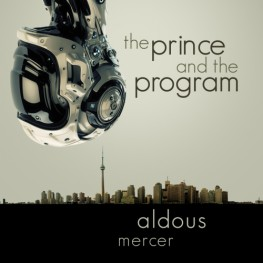 Review: The Prince and the Program