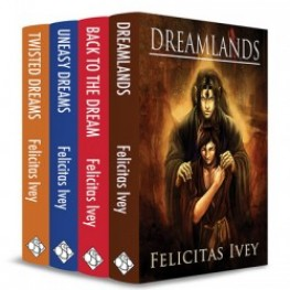 Coming Soon: Dreamlands Bundle