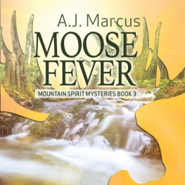 Coming Soon: Moose Fever
