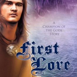 Free Prequel to The Last Grand Master is Coming Next Week!