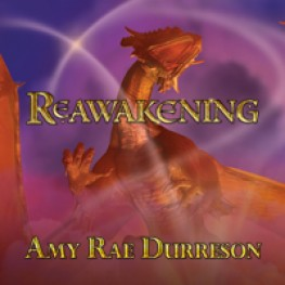 Review: Reawakening