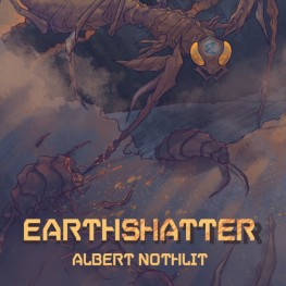 Review: Earthshatter