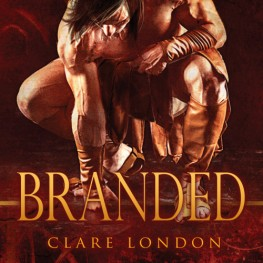 Review: Branded