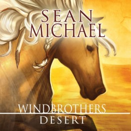Coming Soon: Windbrothers Desert