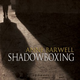 Coming Soon: Shadowboxing