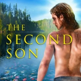 Coming Soon: The Second Son