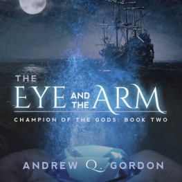 Review: The Eye and the Arm