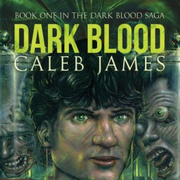 Coming Soon: Dark Blood