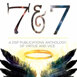 Coming Soon: 7&7 Anthology