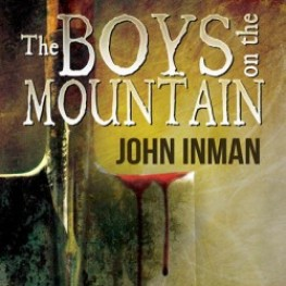 Boys on the Mountain is a finalist in the FAPA Awards