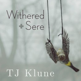 Review: Withered + Sere