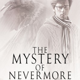 Review: The Mystery of Nevermore